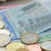 KfW senkt Zinsen erneut: Gute Förderkonditionen für Energetische Investitionen